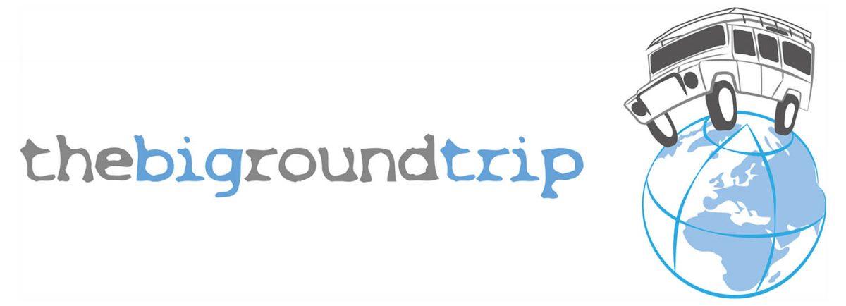 the big round trip